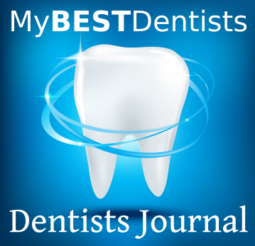 Dentists Journal